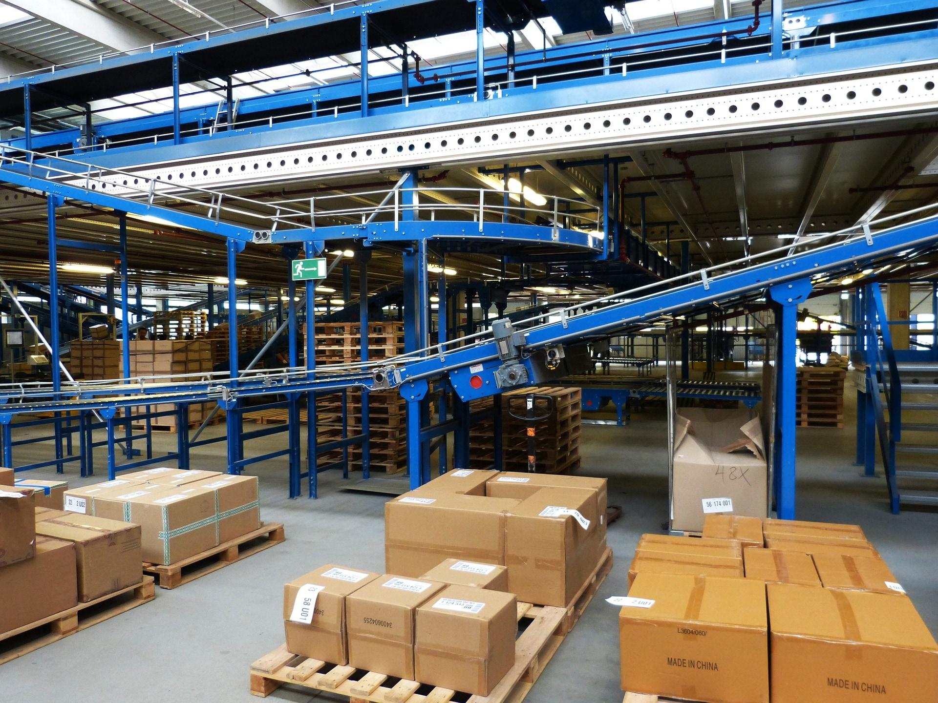 logistics-852939_1920 (1)