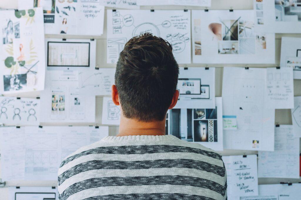 Z jakich metod pracy będą korzystać firmy przyszłości?