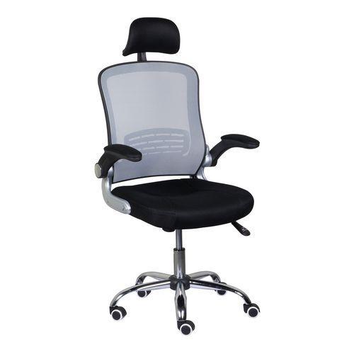 Krzesło biurowe Luka