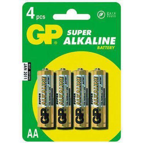 Bateria paluszek B1321, 4 szt.