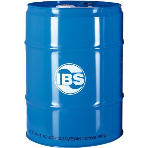 Ciecze czyszczące IBS RF, 50 - 200 l