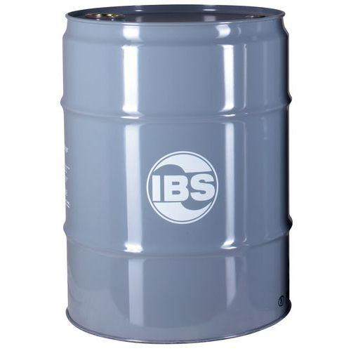 Ciecze czyszczące IBS EL-Extra, 50 – 200 l
