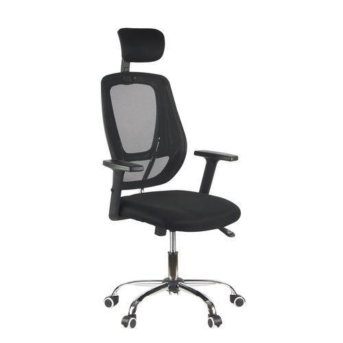 Krzesła biurowe Michelle