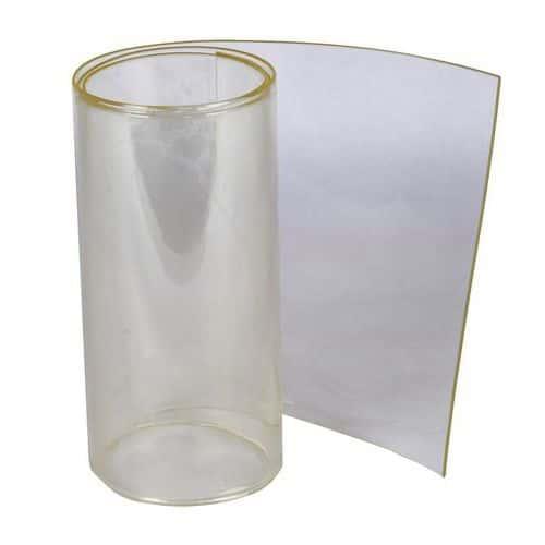 Pasek wymienny, standardowy, szerokość 20 cm