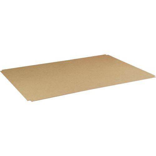 Płyty na półki, płyta wiórowa, 100 cm