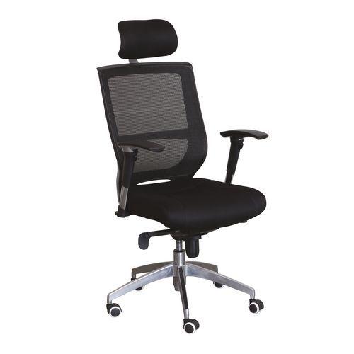 Krzesło biurowe Maggie