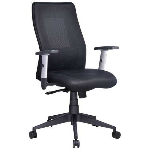 Krzesła biurowe Penelope