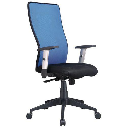 Krzesło biurowe Penelope Top