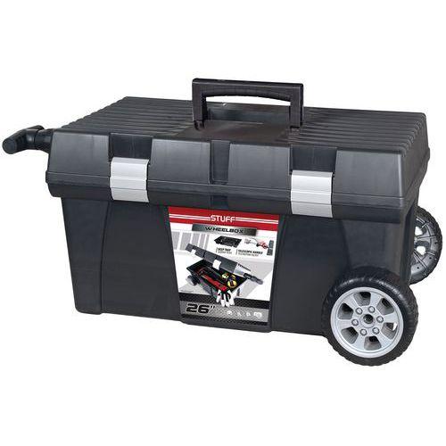 31287ae81dc17 Mobilna walizka na narzędzia Stuff