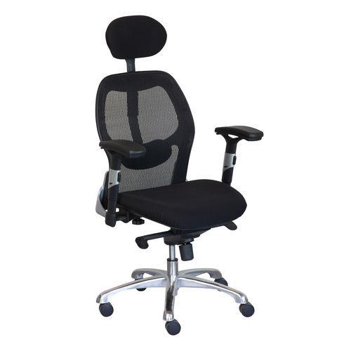 Krzesło biurowe Vera
