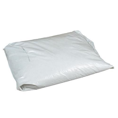 Sól techniczna drogowa, 25 kg
