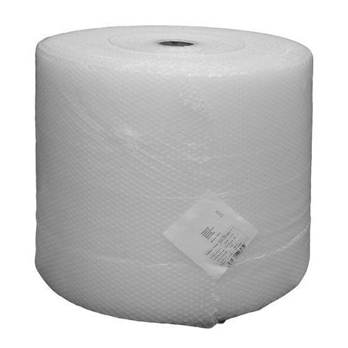 Folie bąbelkowe Manutan, szerokość 500 mm