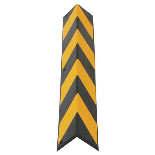 Profil ochronny Manutan, długość 79 cm