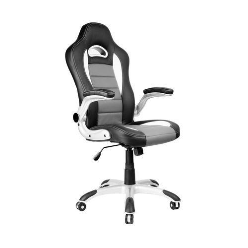 Krzesła biurowe Lotus