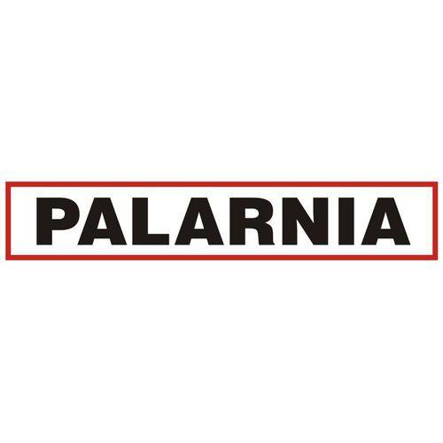 Palarnia 2