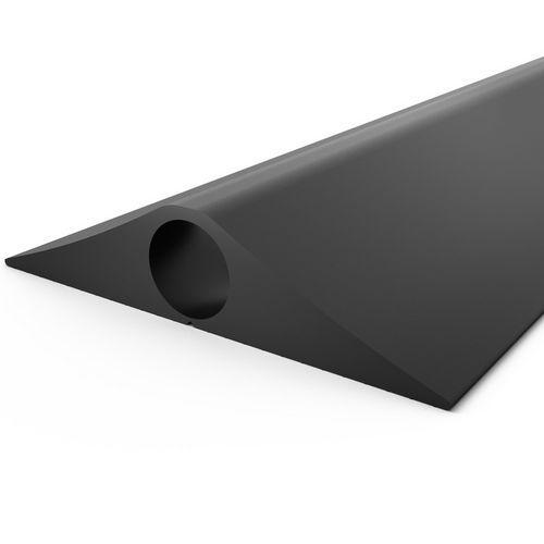 Mostek kablowy HD1, prosty, 9 m