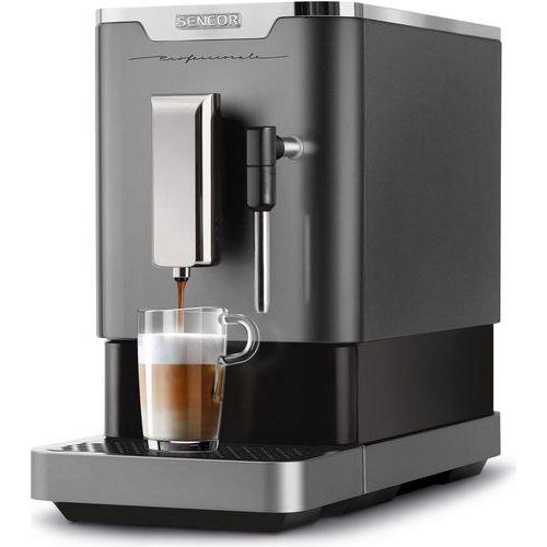 Ekspres do kawy Sencor