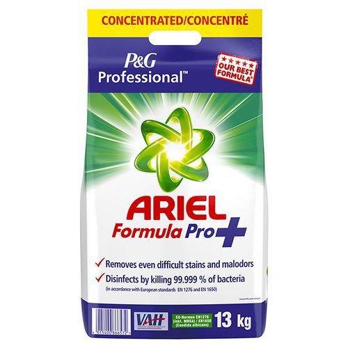 Proszek do prania Ariel Formula Pro