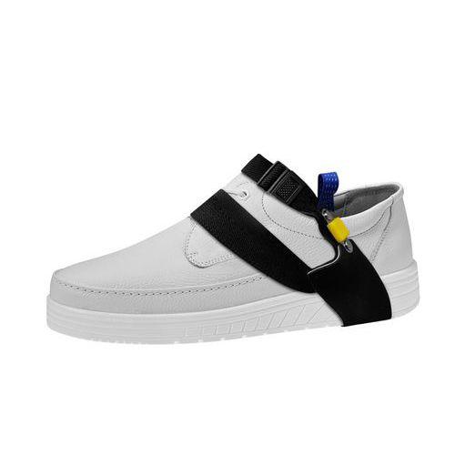 Opaska ESD na obuwie