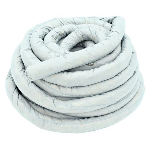 Wąż sorpcyjny Pig, uniwersalny, pojemność wchłaniania 56 l, długość 3000 cm