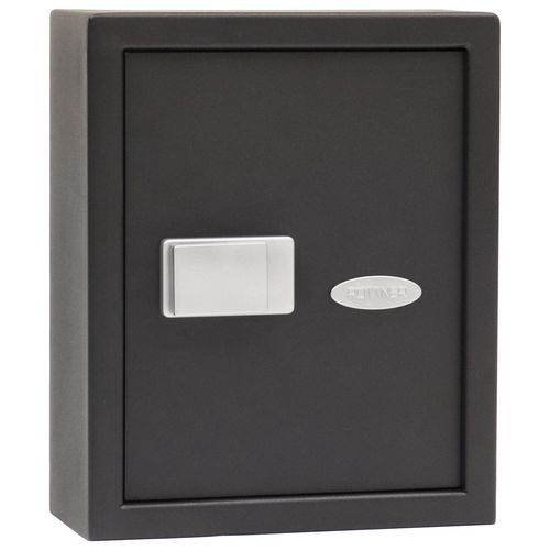Sejf bezpieczeństwa na klucze Fifty BT Key Safe 20